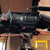 Vand Sony HVR-HD 1000E