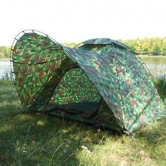 Cort 4 Persoane 2, 4 X 2, 4 X 1, 7 Pescuit Mare, Munte, Camping, Veranda f.Mare