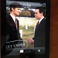 Ipad 2 32 GB WIFI - Tableta iPad 2 Apple, Negru