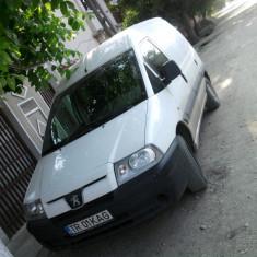 Utilitare auto - Peugeot Expert