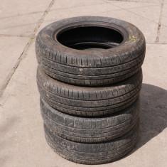 Anvelope/pneuri/cauciucuri Pirelli Cinturato 165/70R14 200 Ron pt. 4 bucati - Anvelope vara Pirelli, T, Indice sarcina: 81