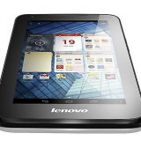 Tableta Lenovo IdeaTab A1000 - Tableta Lenovo A1000L NOUA GATANTIE 2 ANI