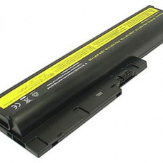 Baterie laptop - Baterie IBM Lenovo ThinkPad T61