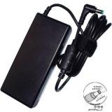 Incarcator laptop Acer eMachines M5118