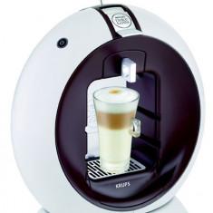 Esspresor Cafea Krups (DONCAFE) - Espressor Cu Capsule, Capsule, 15 bar, 1.3 l, 1500 W