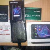 Telefon Allview - Telefon mobil Allview P5, Neblocat