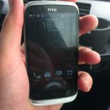 Telefon mobil HTC Desire X, Alb, Neblocat - Htc x desire with
