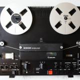 Magnetofon UHER SG630 Logic