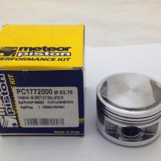 Pistoane - segmenti Moto - Piston Meteor Yamaha Majesty 125 53.75