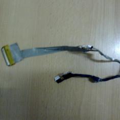 Cablu display Sony Vaio VGN - NW21EF, PCG 7182M - Cablu Display Laptop