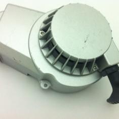 Demaror Moto - Demaror ATV si Mini Poket aluminiu