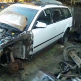 Dezmembrari Volkswagen - DEZMEMBREZ WV PASSAT