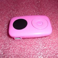 CREATIVE ZEN STONE PLUS 2 GB - MP3 player Creative, Roz