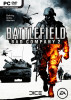 Joc PC ELECTRONIC ARTS Battlefield Bad Company 2