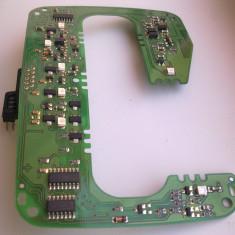 Placa multitronic cutie automata, Audi, A4 (8E2, B6) - [2000 - 2004]