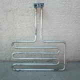 Radiator auto ulei, Bmw, 5 (E39) - [1995 - 2003] - Radiator spirala racire ulei BMW E39