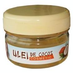 Ulei de Cocos Pronat 50ml Cod: prn187