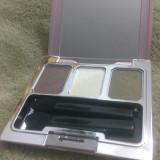 Trusa fard de ochi Artistry(Amway) - Trusa make up