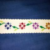 Bratara handmade, noua - Bratara Fashion