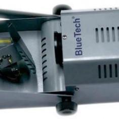 Scanner Blue Tech sb039 DMX 250W - Echipament DJ