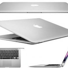 Apple MacBook A1370 11