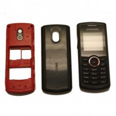 Carcasa Samsung E2120 calitatea A