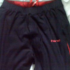 Pantaloni colanti alergare Hind S(10) - IN STOC