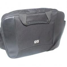 Geanta laptop HP 14-17 inch