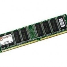 Memorie ddr1 KINGSTON 1GB - Memorie RAM, 400 mhz
