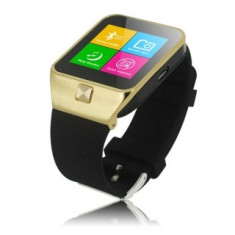 Smart watch Ceas ZUPAX S28 TELEFON 1.54 inch ZUPAX S28 MTK6260 Single SIM Smart Bluetooth Watch Phone GSM Telefon Ceas S28 MTK6260 telefon S28 MTK626