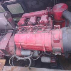 Generator de curent trifazic 22kw/22kva - Generator curent, Generatoare uz general
