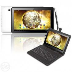 Tableta GO CLEVER TAB Terra 101, 10.1 inch MultiTouch, Cortex A9 1.5GHz