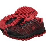 Pantofi sport barbati 588 K-Swiss Tubes Run 100 | 100% original | Livrare cca 10 zile lucratoare | Aducem pe comanda orice produs din SUA - Adidasi barbati
