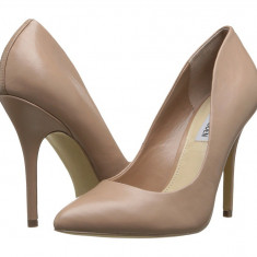 Pantofi dama - Pantofi cu toc femei 182 Steve Madden Galleryy | 100% originali | Livrare cca 10 zile lucratoare | Aducem pe comanda orice produs din SUA