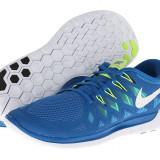 Pantofi sport barbati 108 Nike Nike Free 5.0 '14 | Produs 100% original | Livrare cca 10 zile lucratoare | Aducem pe comanda orice produs din SUA - Adidasi barbati
