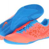 Pantofi sport barbati 350 Nike Nike Elastico Pro II | Produs 100% original | Livrare cca 10 zile lucratoare | Aducem pe comanda orice produs din SUA - Adidasi barbati