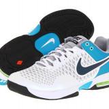 Pantofi sport barbati 554 Nike Air Max Cage | Produs 100% original | Livrare cca 10 zile lucratoare | Aducem pe comanda orice produs din SUA