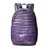 Accesoriu Dama - Rucsac femei 383 Nike Legend Backpack   Produs 100% original   Livrare cca 10 zile lucratoare   Aducem pe comanda orice produs din SUA