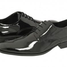 Pantofi barbati 497 Calvin Klein Gareth 2 | 100% original | Livrare cca 10 zile lucratoare | Aducem pe comanda orice produs din SUA