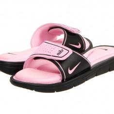 Sandale femei 107 Nike Comfort Slide | Produs 100% original | Livrare cca 10 zile lucratoare | Aducem pe comanda orice produs din SUA - Sandale dama