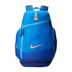 Rucsac femei 495 Nike Hoops Elite Max Air Team | Produs 100% original | Livrare cca 10 zile lucratoare | Aducem pe comanda orice produs din SUA