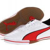 Pantofi sport barbati 214 PUMA Momentta Vulc Sala | Produs 100% original | Livrare cca 10 zile lucratoare | Aducem pe comanda orice produs din SUA
