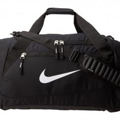 Geanta femei 312 Nike Hoops Elite Team Duffel | Produs 100% original | Livrare cca 10 zile lucratoare | Aducem pe comanda orice produs din SUA - Geanta Dama
