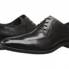 Pantofi barbati 311 Calvin Klein Carlow | 100% original | Livrare cca 10 zile lucratoare | Aducem pe comanda orice produs din SUA