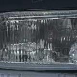 Proiector ceata RENAULT ESPACE Mk III 2.0 - VALEO 085599