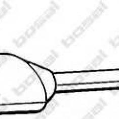 Catalizator auto - Catalizator CHRYSLER VOYAGER Mk II 2.4 AWD - BOSAL 099-135