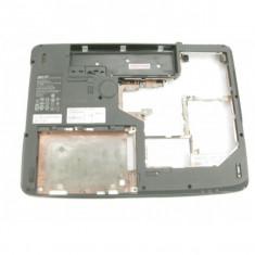 Carcasa laptop - Carcasa jos bottom case cu boxa Acer Aspire 7520 7520Z 7520G 7720 7720Z 7720G + cablu cu usb