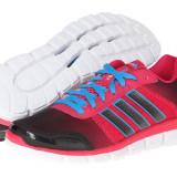 Pantofi sport femei adidas Running Climacool Aerate 3 | 100% original | Livrare cca 10 zile lucratoare | Aducem pe comanda orice produs din SUA