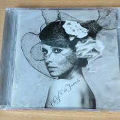 Cheryl Cole - 3 Words (CD) - Muzica R&B universal records