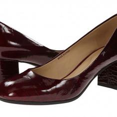 Pantofi dama - Pantofi cu toc femei Geox D Celestial 7 | 100% originals | Livrare cca 10 zile lucratoare | Aducem pe comanda orice produs din SUA